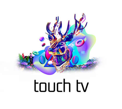 TOUCH TV