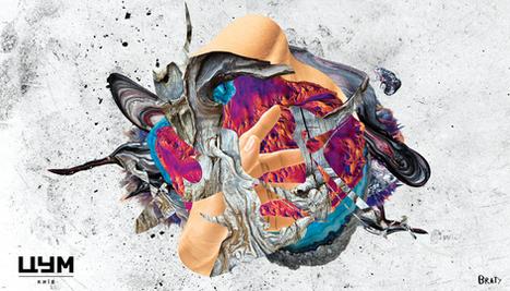 TSUM KYIV ART WINDOWS | Fall 2019.png