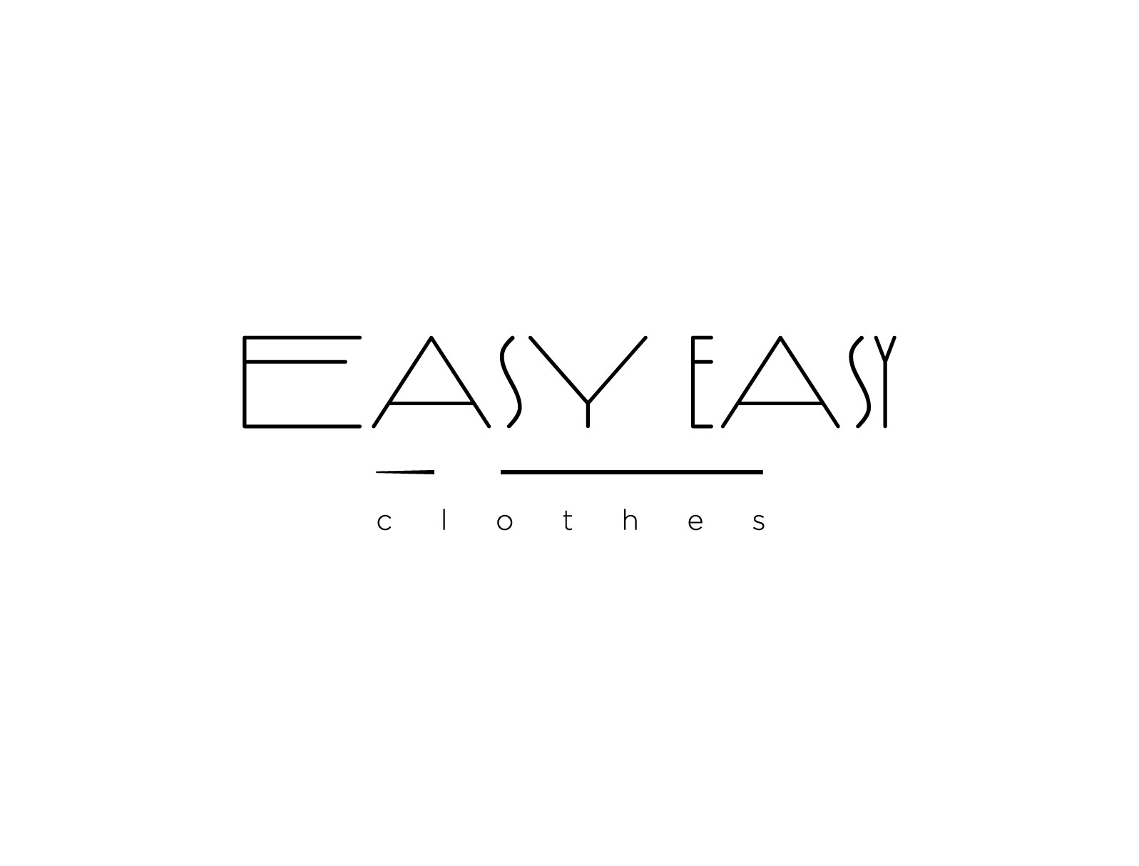 EASY EASY logo