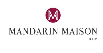 MANDARIN MAISON