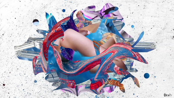 tsum-promo3.mov