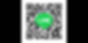 苙森林LINE官方帳號QRCODE.png