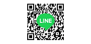 苙森林LINE官方帳號QRCODE.png