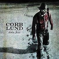 Corb Lund.jpeg