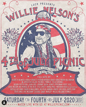 Willie Nelson's 4th of July.png