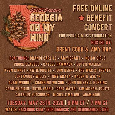 Georgia On My Mind Concert.jpg