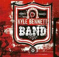Kyle Bennett Band.jpeg