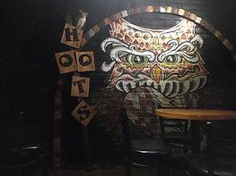 Hoots Pub.jpg