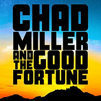 Chad Miller Album Cover.jpg