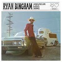 Ryan Bingham.jpeg