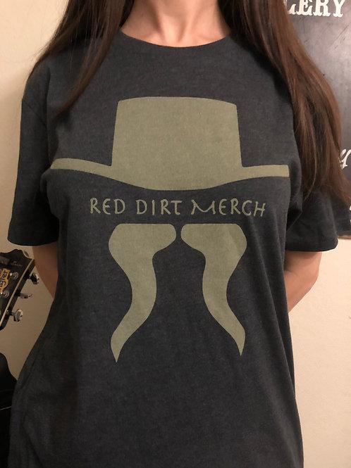 RDM Original Shirt
