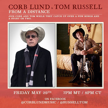 Corb Lund & Tom Russell Concert.jpg