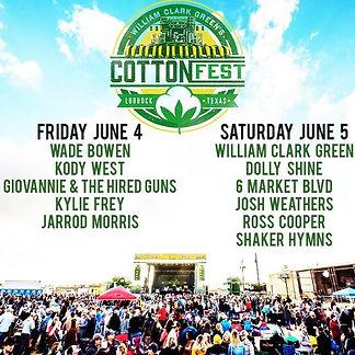 Cotton Fest.jpg