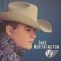 Jake Worthington.jpeg