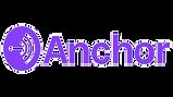 Anchor%20Logo_edited.png