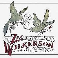 Zac Wilkerson.jpeg