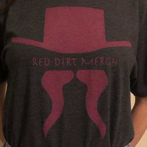 Pink RDM Shirts