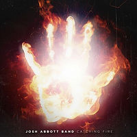 Josh Abbott Band.jpg