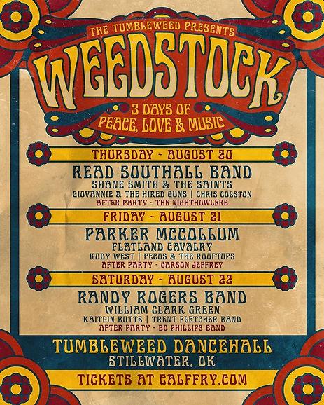 WeedStock.jpg