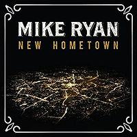 Mike Ryan.jpg