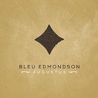 Bleu Edmondson.jpg