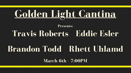 Travis Roberts at GoldenLight.jpg