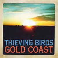 Theifing Birds.jpeg