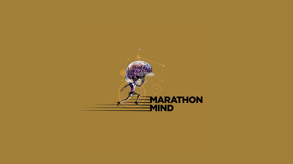 Marathon mind_Image_Text-02 - web page.j