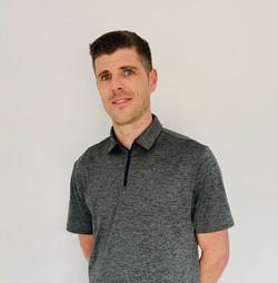 Colin Griffin Headshot UPDATE DE-LOGO