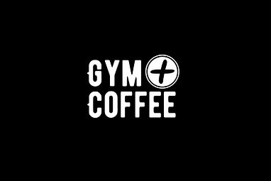 Gym+Coffee2.0 (3).jpg
