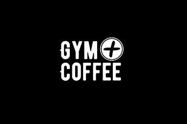 Gym+Coffee2.0 (3).jpg