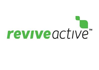 ReviveActive_Masterlogo_Master_CapsCMYK - Copy.jpg