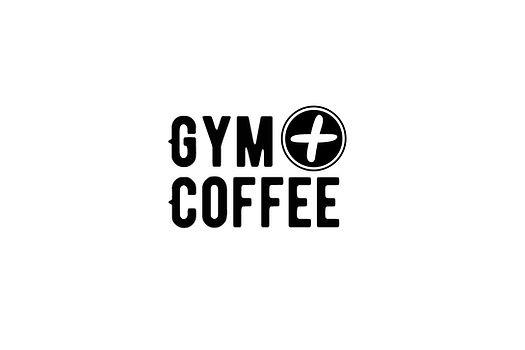 Gym+Coffee1.0 (3) (1).jpg