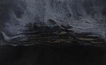 Nebula I.jpg