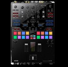 pioneer-djms9_1200x.png