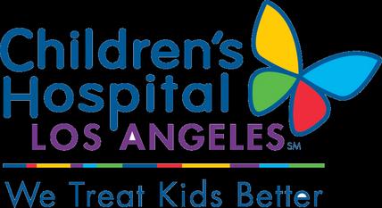 Children's_Hospital_Los_Angeles_Logo.png