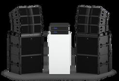 L-Acoustics_package_Ibiza-2.0-1024x699.p