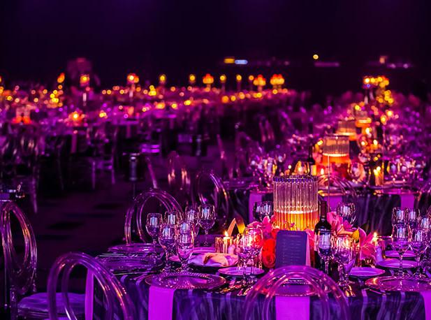 Gala-Dinner.jpg