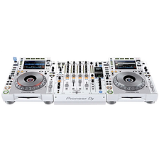 pioneer-dj-limited-edition-.png