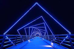 high-trestle-trail-bridge-twelve-nichola