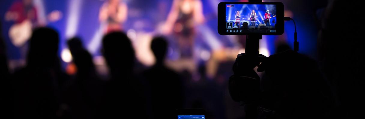 16-nicolas-lb-livestream-featured.jpg