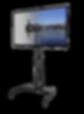 TV-Floor-Stand-1.png