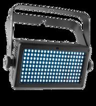 Shocker-Panel-180-USB-RIGHT.png