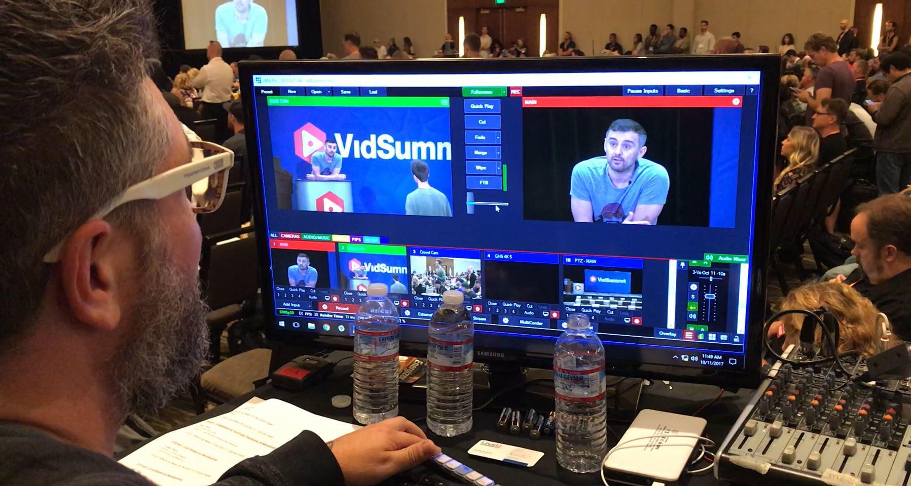 live-streaming-cameras-on-gary.jpg