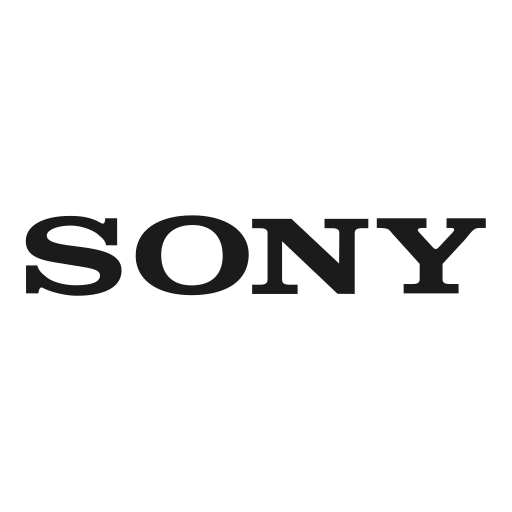sony-512.png