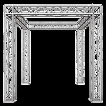 global-truss-10x10x10-trade.png