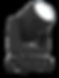 Intimidator-Beam-355-IRC-RI.png