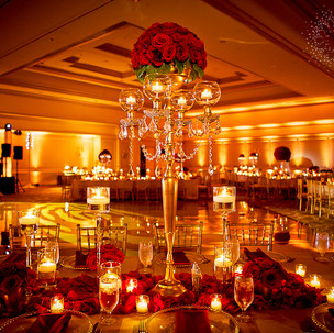 Turnberry-Isle-Indian-Wedding-miami-6.jp