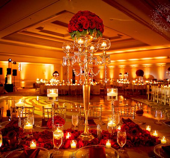 Turnberry-Isle-Indian-Wedding-miami-6.jp