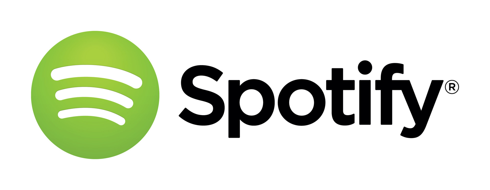 spotify_logo_huge-100155366-orig.jpg